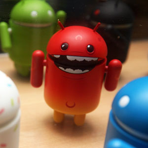 android-virus-1212-de