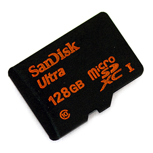 StorageReview-SanDisk-Ultra-microSDXC-128GB-Card