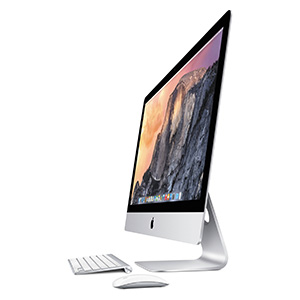 apple_mf886ll_a_27_imac_with_retina_1086734