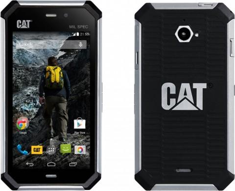 CAT-S50-480x390