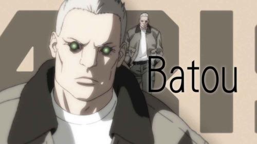 Batou01L