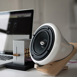 ceramic-speakers