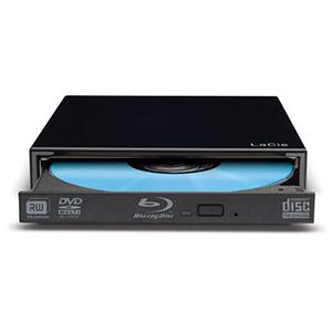 lacie-slim-blu-ray-drive