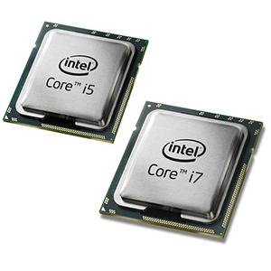 Core_i5_X_Core_i7_2