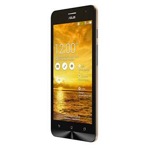 Asus-ZenFone-5-LTE-A500KL