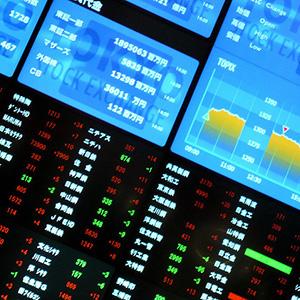 thumb-newsphere-27740-economy