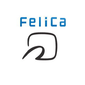 felica_networks_nfc
