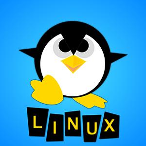 Wallpapers_de_Linux_Ubuntronics_011