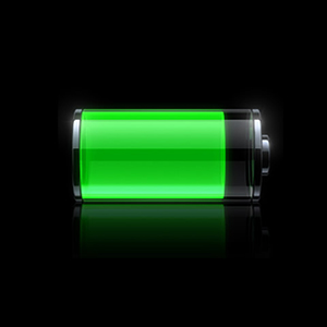 iOS-4-1-Poses-New-Battery-Drainage-Problems-Users-Suggest-2