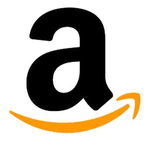 amazon-1のコピー