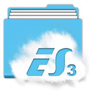 esfile01のコピー
