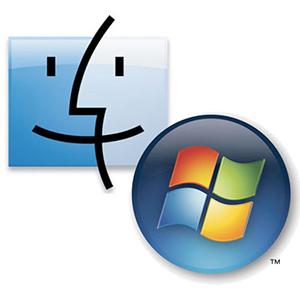 Apple-Mac-or-Windows-PC