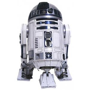 230px-R2-D2