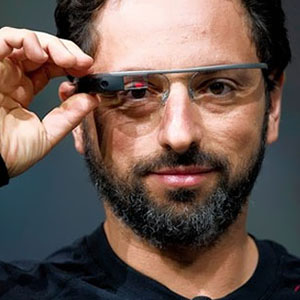 sergey-brin-wears-GOOGLE-glass