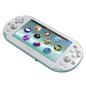 PS-Vita-2013-3