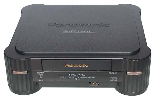 3do20real