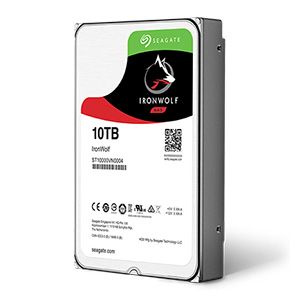 seagate-ironwolf-hdd-10tb-left-400x400のコピー