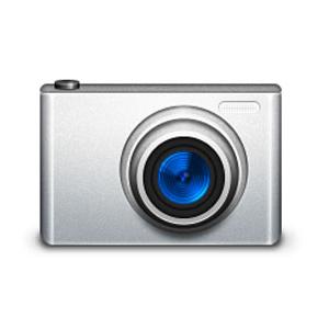 2012052201digital-15