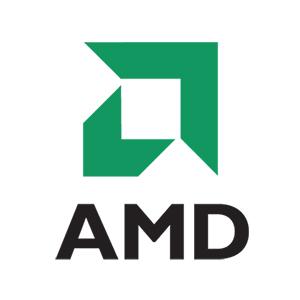 amd_logoのコピー