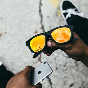 Zungle-Panther-Bluetooth-Sunglasses-3