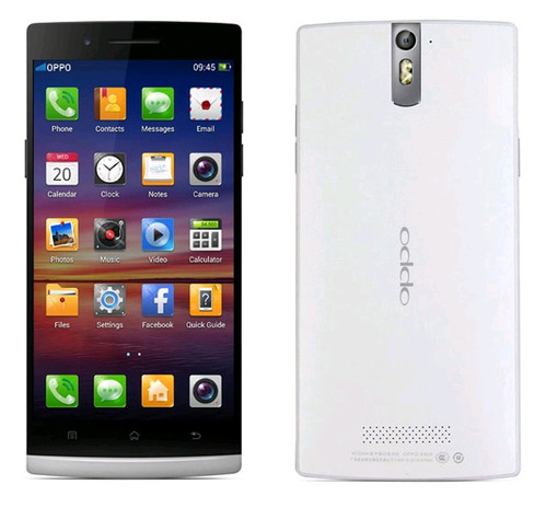 expansys-18-oppo-1