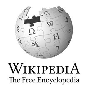 wikipedia1のコピー