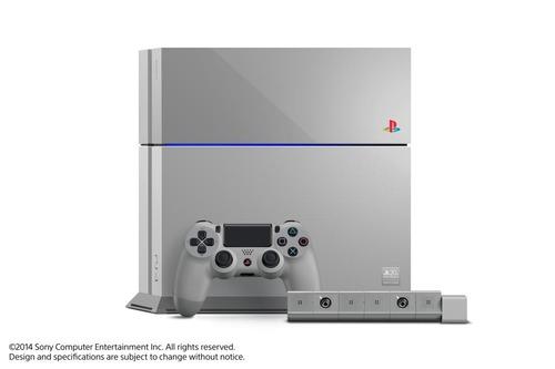 PS4_20_12