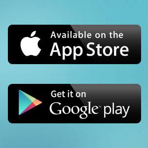 google-play-apple-store-badges-psd