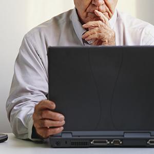 thoughtful_man_laptop