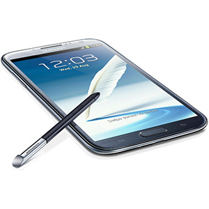 GALAXY-NOTE-3-RUMOURS-NEWS