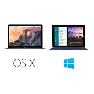 surface-3-vs-new-macbook-15