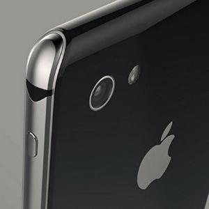 apple_iphone7_concept_nov2014_fotogallery9