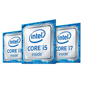 core-i3-vs-i5-vs-i7-6th-gen-skylake-main_thumb800