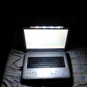 1348940258_442513547_1-Pictures-of--Laptop-illuminate