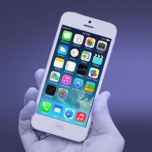 iPhone-5-hand-header-1d