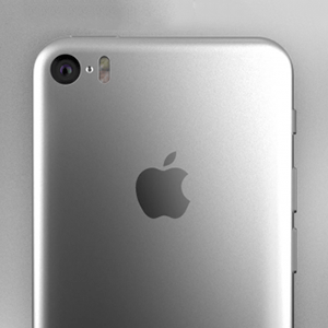 iphone6_concept2