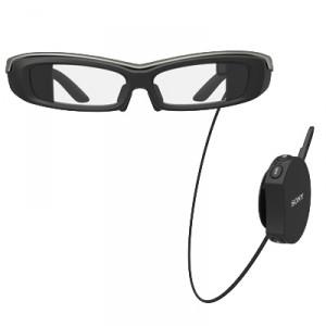 SmartEyeglass_teaser3_400x400-e1411040014314