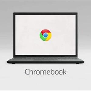 303512_news120511-chromebook-logo_big
