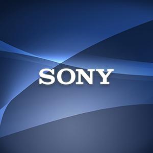 sony-logo-criticsight