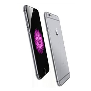 iphone_6_plus_bigger_than_bigger_last