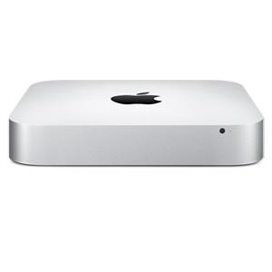 mac-mini-step1-hero-2014のコピー