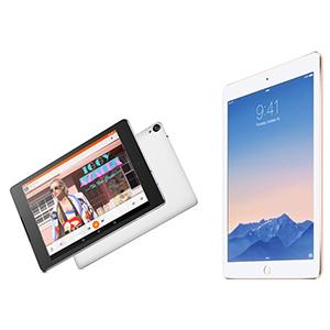 iPad-vs-Nexus9