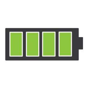 battery-icon-1212559-m
