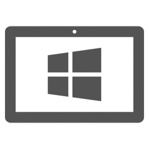 windows8-tablet-512-icon-201310545のコピー