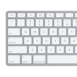 keyboard20080429-300x237