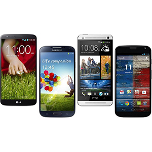 lg-g2-vs-competition-1375843401