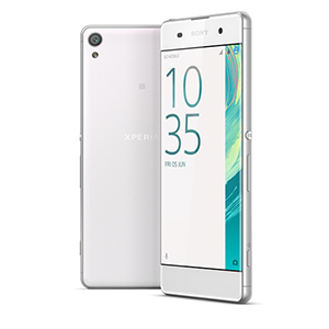 Xperia-X-Performance-07