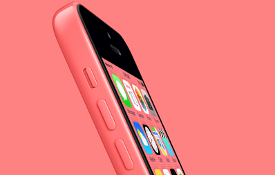 pink-iPhone-5c-pink-background-1024x652