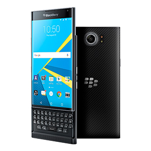 blackberry_priv_shop_blackberry