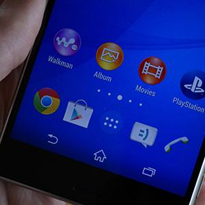 Sony_Xperia_Z3_smartphone_13